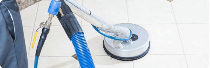 That Guy Commercial Floor Cleaning San Diego