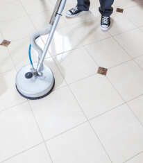 That Guy Professional Grout Cleaning San Diego