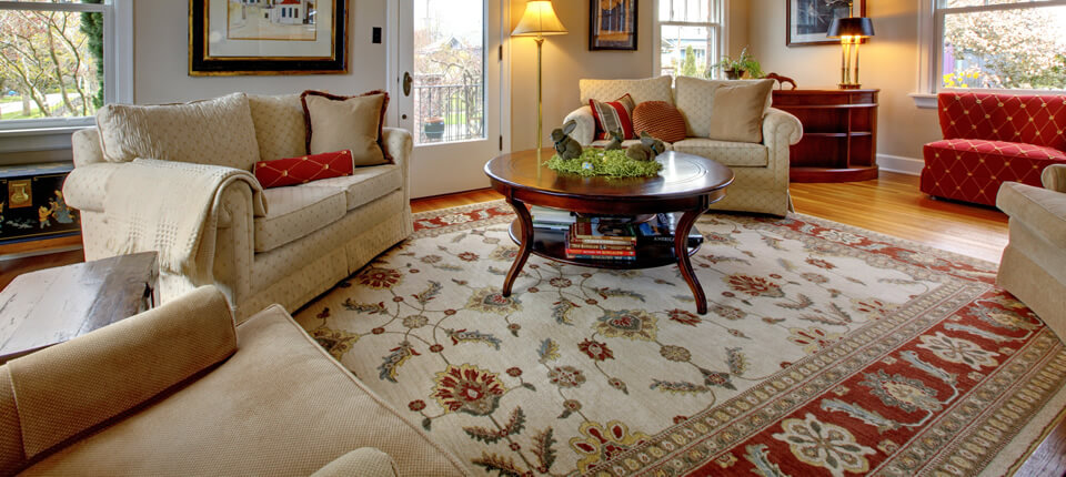 San Diego Area Rug Cleaning Specialist That Guy Carpet Cleaning