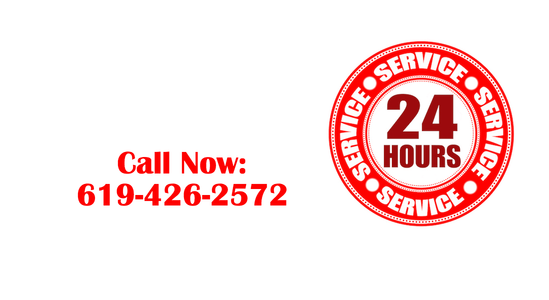 That Guy Carpet Cleaning San Diego 24 Hours Emergency Carpet Cleaning, Flood Restoration, Fire Restoration, Water Damage