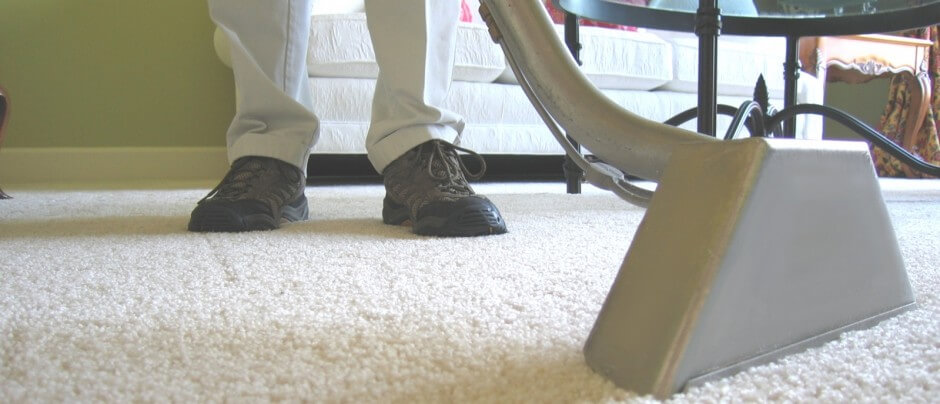 carpet-cleaning-7steps